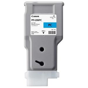 Чернильный картридж Canon PFI-206 PC