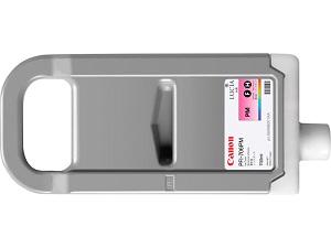 Чернильный картридж Canon PFI-706 PM