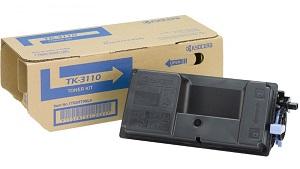 Тонер-картридж Kyocera TK-3110