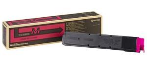 Тонер-картридж Kyocera TK-8305M