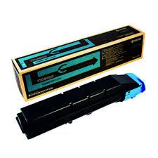 Тонер-картридж Kyocera TK-8505C