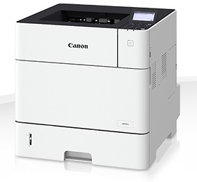 Принтер Canon i-SENSYS LBP351x [0562C003]