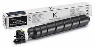 Тонер-картридж Kyocera TK-8345K