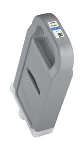 Чернильный картридж Canon PFI-1700C