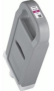 Чернильный картридж Canon PFI-1700M