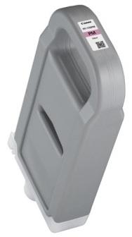 Чернильный картридж Canon PFI-1700PM