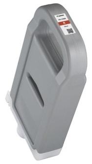 Чернильный картридж Canon PFI-1700R