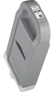 Чернильный картридж Canon PFI-1700GY