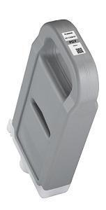 Чернильный картридж Canon PFI-1700PGY