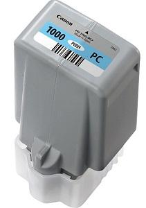 Чернильный картридж Canon PFI-1000PC