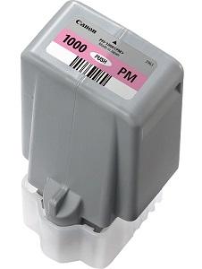 Чернильный картридж Canon PFI-1000PM