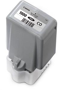 Чернильный картридж Canon PFI-1000CO (chroma optimizer)