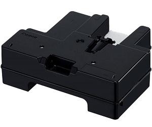 Картридж для технического обслуживания Canon MC-20
