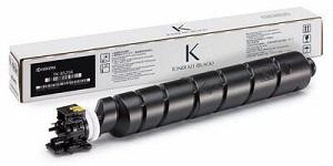 Тонер-картридж Kyocera TK-8525K