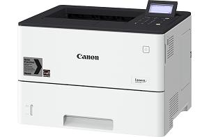 Принтер Canon i-SENSYS LBP312x