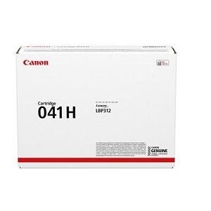Картридж Canon 041H