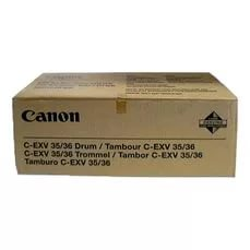 Блок фотобарабана Canon C-EXV35/C-EXV36 Drum Unit