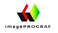 Сanon imagePROGRAF PRO: эталонное фотокачество в широком формате