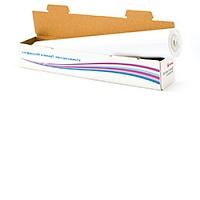 Бумага XEROX 420мм 150м А2