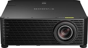 Проектор Canon XEED 4K600STZ [1955C003]