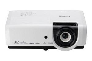 Проектор Canon LV-HD420 [1905C003]