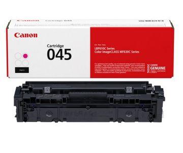 Картридж Canon 045 Magenta