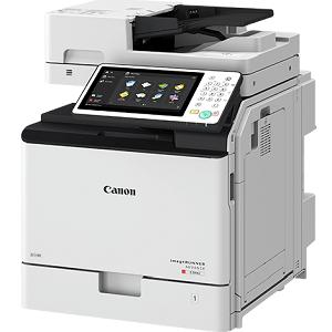 МФУ Canon imageRUNNER ADVANCE C356i II