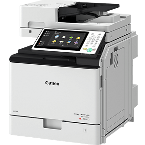 МФУ Canon imageRUNNER ADVANCE C356i
