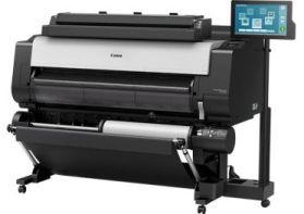 Инженерная система imagePROGRAF TX-4000 MFP T36