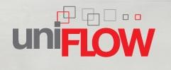 uniFLOW Online - облачные решения Canon