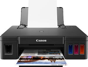 Принтер Canon PIXMA G1411 [2314C025]