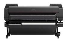 Широкоформатный принтер Canon imagePROGRAF РRO-6000