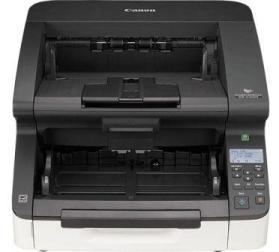 Сканер Canon DR-G2090