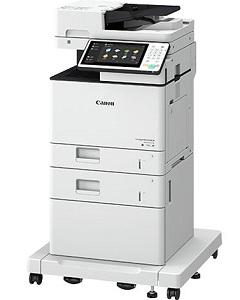 МФУ Canon imageRUNNER ADVANCE 615i II