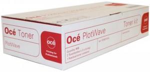 Тонер Oce PlotWave 450/550