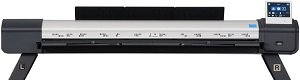 Широкоформатный сканер Canon Scanner L24ei для TM-200 [3421V856]