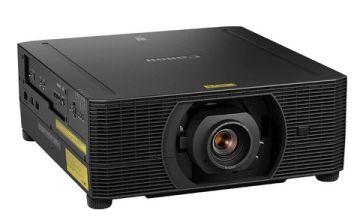 Проектор Canon XEED 4K5020Z