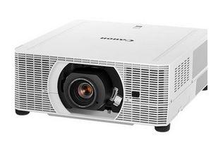 Проектор Canon XEED WUX7500 [2499C003]
