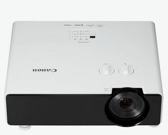 Проектор Canon LX-MU500Z [2632C003]