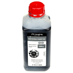 Чeрнила пигментные JTS Matte Black для Canon imagePROGRAF TM-200, TM-205, TM-300, TM-305, TX-2000, TX-3000, TX-4000 1000 мл