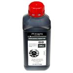 Чернила пигментные JTS Black для Canon imagePROGRAF TM-200, TM-205, TM-300, TM-305, TX-2000, TX-3000, TX-4000 1000 мл