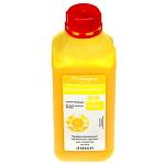 Чeрнила пигментные JTS Yellow для Canon imagePROGRAF TM-200, TM-205, TM-300, TM-305, TX-2000, TX-3000, TX-4000 1000 мл