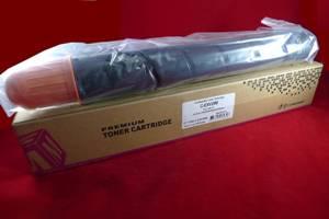 Тонер Canon C-EXV29 TONER M (ELP Imaging)