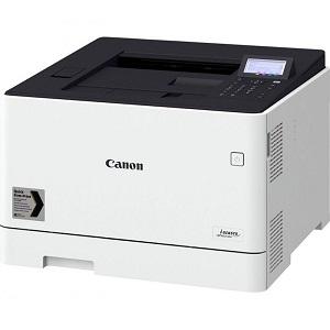 Принтер Canon i-SENSYS LBP663Cdw [3103C008]