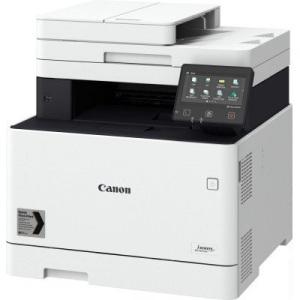 МФУ Canon i-SENSYS MF742Cdw [3101C013]