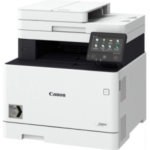 МФУ Canon i-SENSYS MF746Cx [3101C065]