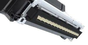 Печатающая головка для WG74XX