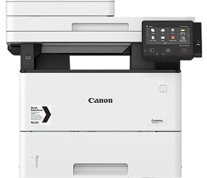 МФУ Canon i-SENSYS MF543x [3513C025]