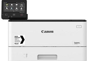 Принтер Canon i-SENSYS LBP223dw [3516C008]