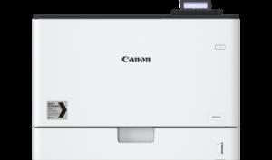 Принтер Canon i-SENSYS LBP852Cx